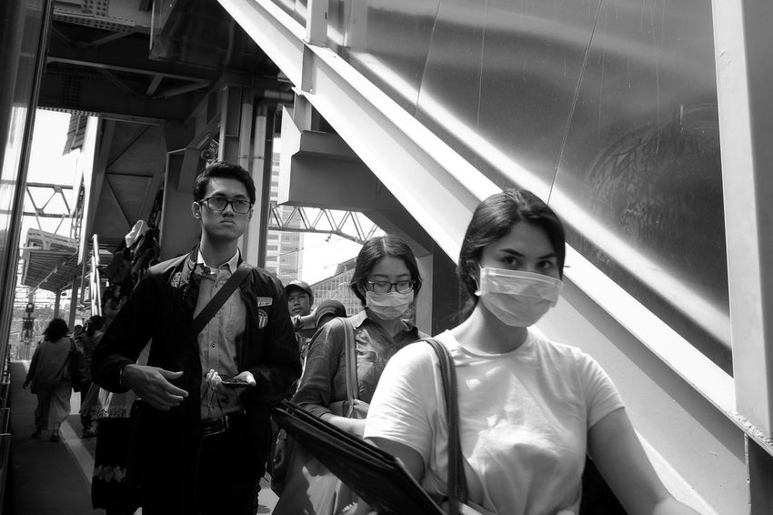 Streetphotography Human BW_photography Bw_collection Bws_worldwide Photography
