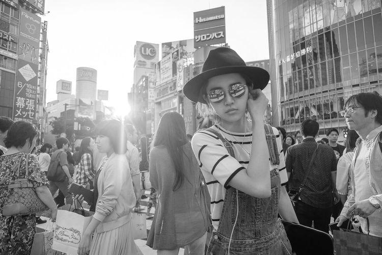Street Fujifilm_xseries Xt1 EyeEm Japan XF14mmF2.8R Fujifilm Street Photography Streetphotography Streetphoto Streetphoto_bw