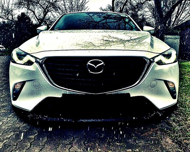newLove. ❤ Check This Out Cx3 Mazdaflow Carporn Newcar NewCarSmell Loveit Like4like Followme Ifollowback Comeonguys Showcase: December