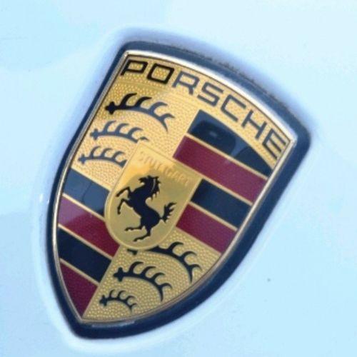 Porsche Porsche Logo Speed Power Supercar Car Cars Instapic Instashare Instamumbai ParxSuperCarShow2014 Scc Nikon InstagramSucksInCroping