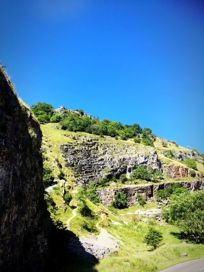 Cheddar Gorge Landscape_photography Landscape_Collection Historic Day Out Summertime Nature Photography Nature_collection Views Gorgeous ♥ Stepping Back In History Historical Caves Days Out Exsploring