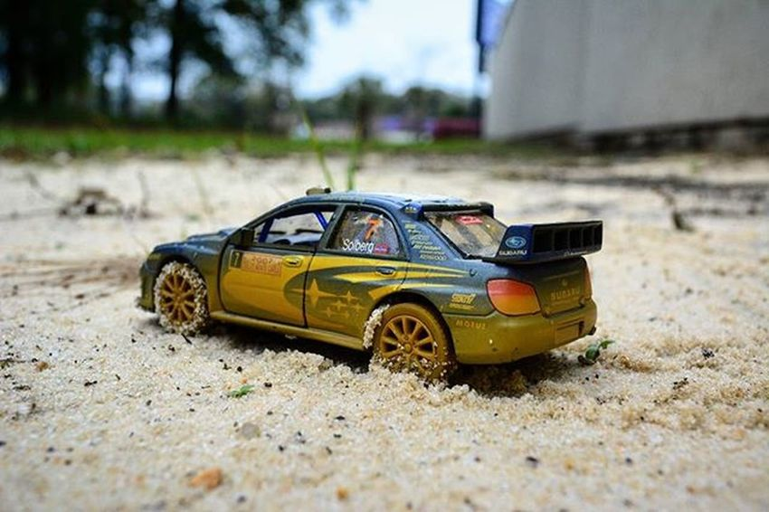So much fun today! Toyonlocation Toy_nerds Subaru Spottingthesubaru ToyCar Kinsmart Toyoutsiders Pensacola_toynerds Toptoyphotos Ata_dreadnoughts Capturedplastic Car Auto Toycrewbuddies Toyslagram Toygroup_alliance Toystagram Toyjuice Beachsand Photooftheday Pensacolabeach Florida Toys