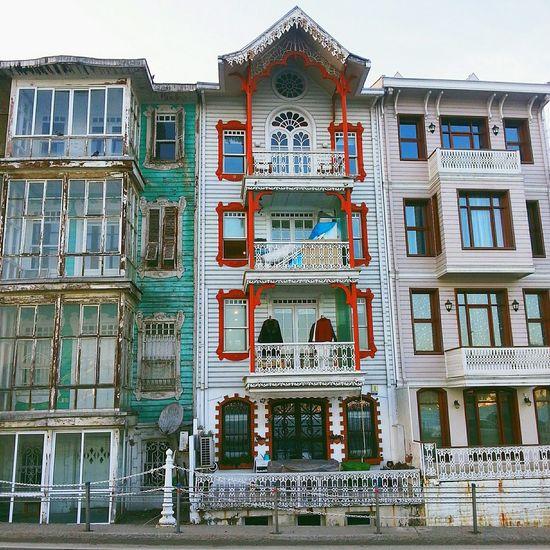 Streetphotography Istanbul City Istanbul Turkey Bebek EyeEm Nature Lover EyeEm Best Shots Potography EyeEm Old House Framehouse