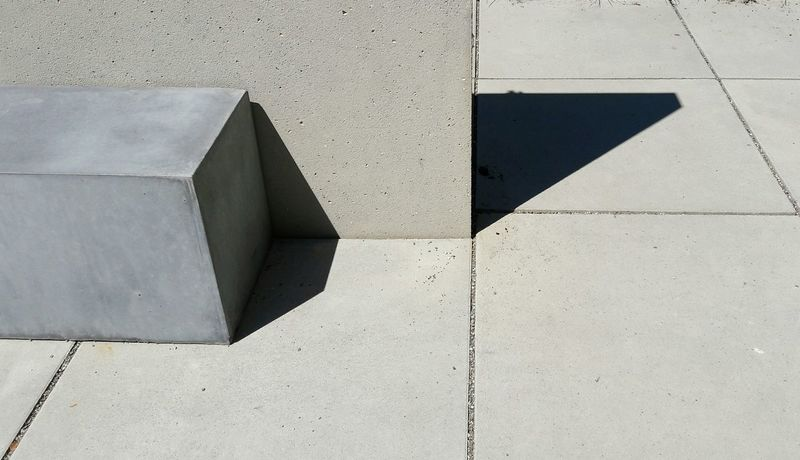 Shapes of grey Built Structure Shadows Pattern Texture Shape Design Geometric Shapes Geometric Abstraction No People Close-up Architecture Concretedesign Concrete Blocks Outdoors Copy Space Background Abstract Minimalism Shapes And Forms Lines Abstract Art Minimal Minimalistic The Graphic City