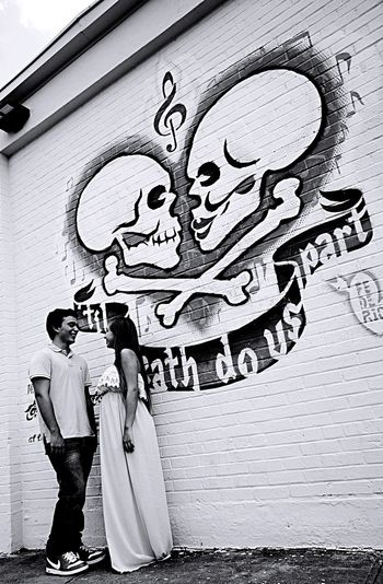Younglove Blackandwhite Blackandwhite Photography Love ♥ Couples Buildingart Couples Shoot