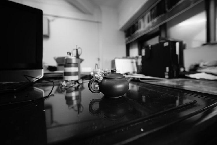 老蛙12 f2.8试拍 试镜 First Eyeem Photo