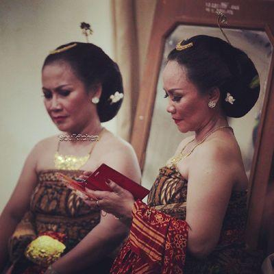 THEY SAID IT WAS GOOD Oyikk Worlddanceday Solovely Instadaily indonesia dance dancers javanese