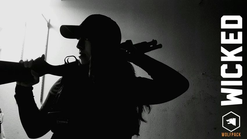 Operator photoshoot for a website. Hanging Out Taking Photos Check This Out Friends AiRSOFTGUN Airsoft For Fun Cheese!