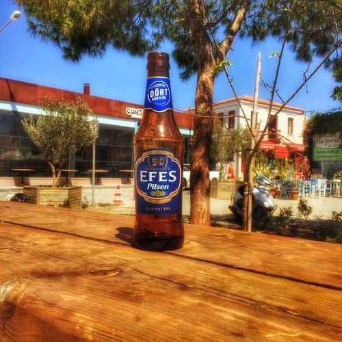 Beer Day Beer