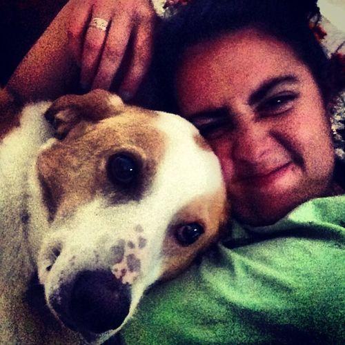 Couch hanging Mymaindawg Woofwoof Sheashea Reunited  sundayfunday oshea