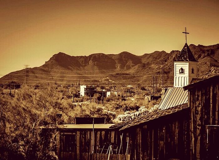 Have a blessed day! Church West Sepia_collection Sepia Streamzoofamily Buildings Tadaa Community Blessedsunday