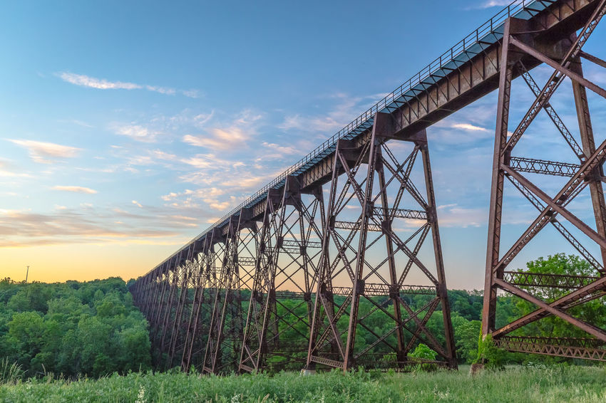 Moodna Viaduct Architecture Iron New York Railroad Track Transportation Architectural Feature Architecture Bridge Bridge - Man Made Structure Built Structure Forest Landscape Landscapes Man Made Object Metal Moodna Viaduct Outdoors Rail Transportation Railroad Station Steel Structure Tower Train Transportation Trestle Summer Road Tripping The Traveler - 2018 EyeEm Awards The Architect - 2018 EyeEm Awards The Great Outdoors - 2018 EyeEm Awards The Street Photographer - 2018 EyeEm Awards EyeEmNewHere 10 The Troublemakers HUAWEI Photo Award: After Dark Be Brave #urbanana: The Urban Playground This Is Strength Autumn Mood