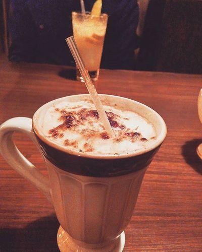 The best Latte in town. Coffee Latte Caramel Cafecentral AmarColony Lajpatnagar DelhiGram Delhi India Sodelhi Chocolate Caffeine Delhidiaries Travelgram Wanderlust Wanderer Beverage WhenInDelhi