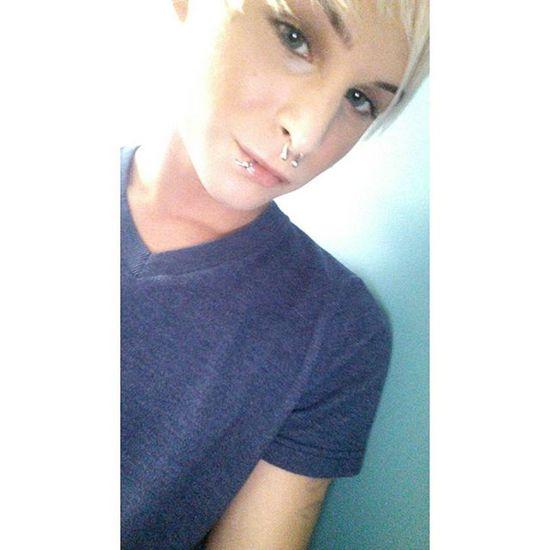 Gayboy Gayohio Cute PrettyEyes KAWAII Beauty GLAMOR Fabulous Fame Instafame Werk Hunty Maccosmetics Contour Model Youcantsitwithus Bitchcraft Followforfollow Followers Likeit Likes Doubletap