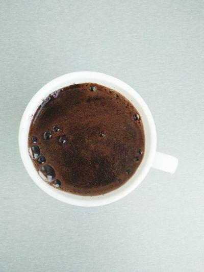 Кофе. Coffee