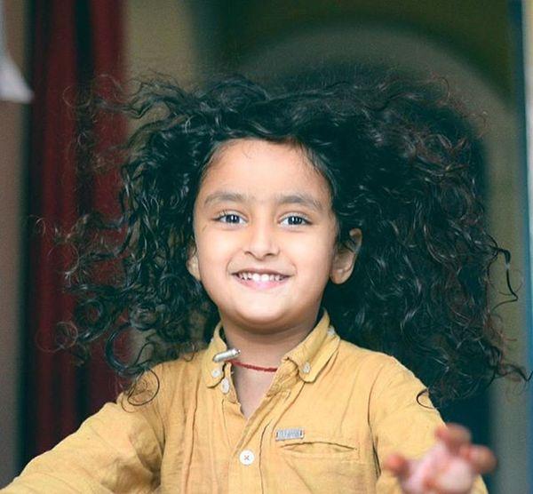 Naughty Girl who wants to be a Boy Photography India Nikon D7200 Nikkor 50mm Desigirl Pushpamverma Ultramotion Fastshutter Iamexclusive Iamshutterbug Iamnikon