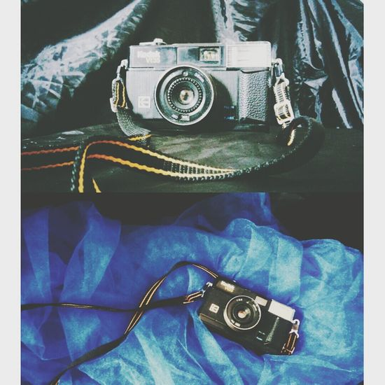 Lo antiguo es lo mas hermoso Camera Vintage Photography Popular Photos Vintage Camera Beuty Leon Guanajuato. People Photography Photo♡ EyeEm
