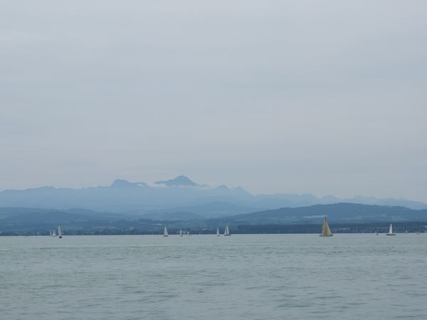 Lake Of Constance Konstanz Lake Of Constance Germany Lac De Constance