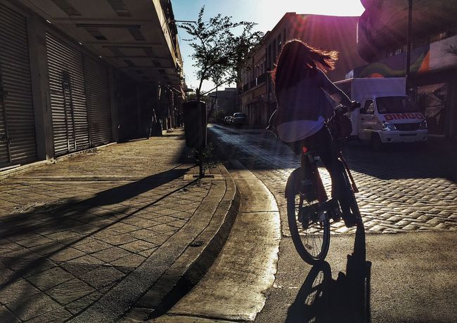 Streetlife Street Portrait Streetphotography Street Photo Street Life Street Photography Streetphoto_color Ginger Gingerhair Reddish Redhead