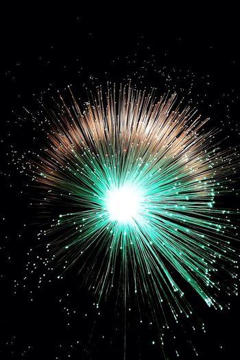 Popular Photos Light And Shadow Light Fiber Optic Fiberglass Fireworks New Year's Eve Fireworks Backcloth_MSB Hintergrundgestaltung Pattern Pieces Fiber Optic Cable Fiber Optics