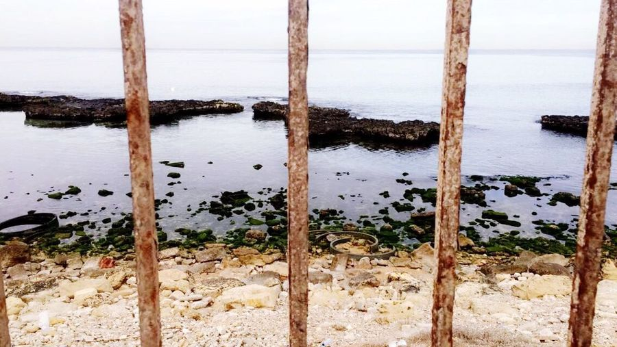 Beach Taking Photos Tripoli Hanging Out Winter Time Random Nature Hello World