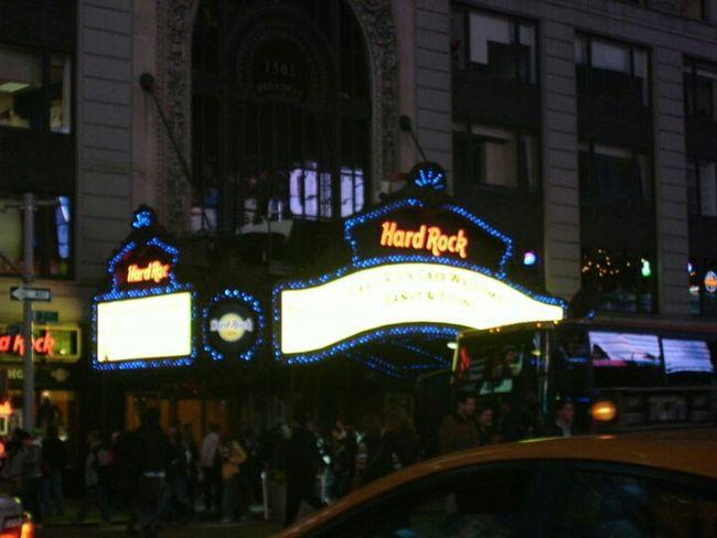 Taking photo ,NewYork City,Theater