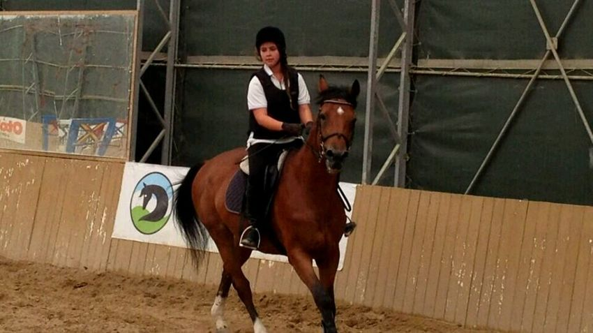 Horseriding Equestrian Life Life Goals Enjoying Life That's Me Tagsforlikes Eeyem Followers Like4like Hello World Taking Photos