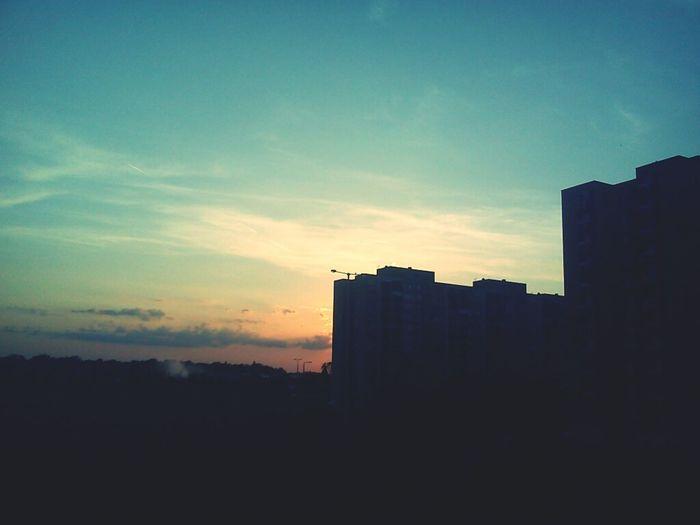 ;) # Nice