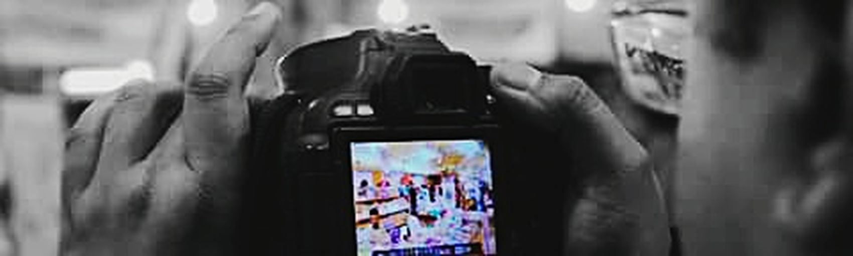 My Smartphone Life My Hobby Taking Photos Tadaa Community Eye4photography  EyeEm Best Shots EyeEm Gallery OpenEdit