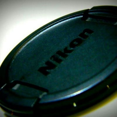 Whpbehindthelens Lens Cover Camera nikon photography picoftheday instagram