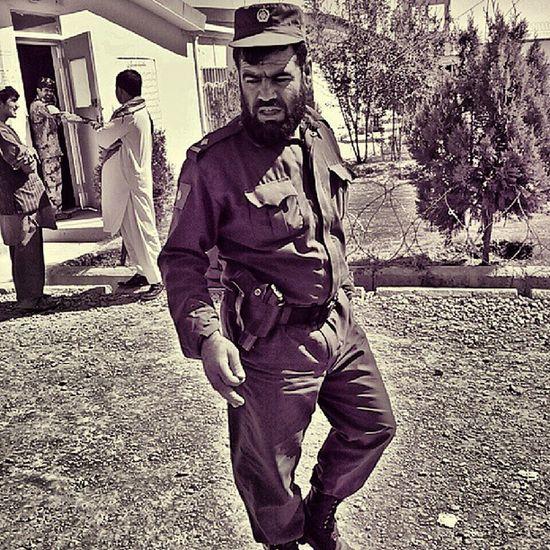 Colonel Afghan Kabul Afghanistan armylife militarylife deployed deployment Kandahar instakukar pixlar picsay photowall_bw photowall_daily @photowall_bw blacknwhite_perfection bnwsociety b_ig blacknwhite bestoftheday Israel tehranmunicipal tehrangram tagforlikes tradition AUP police peoplewatching photorestra people