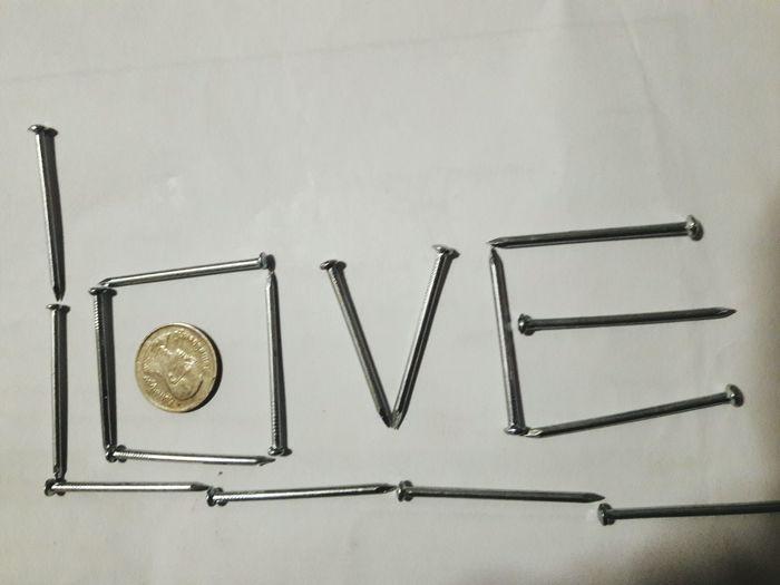 Love... Paper