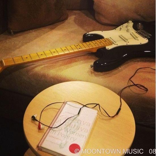 Great Tunes