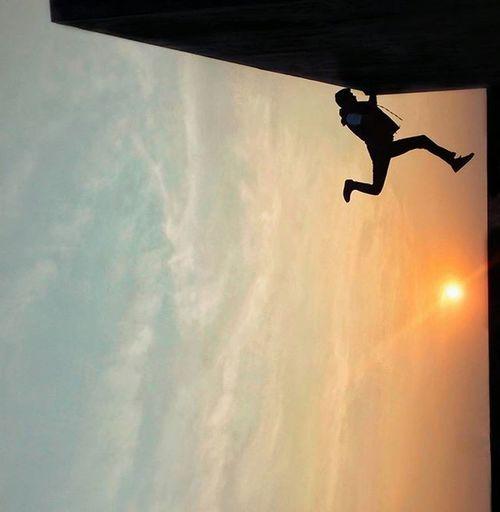 Just climb towards your faith (^_^)V . . . . . . . Trelltalemumbai CNNMyCity _soi _soimumbai Oyemyclick Mymumbai Wearemumbai Somumbai 1000thingstodoinmumbai Everydaymumbai Everydayindia India_gram Indiapictures Joyofseeing Mumigerspicks Heatercentral Beautifuldestinations Ig_india Igramming_india Inspiroindia Iiframe Icapturedaily Phoneonly Convexrevolution Jj_humanedge . jj_emotional indiafolk whplocallens. freezfram