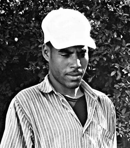 Egyptian-Faces Faces Of EyeEm Pepole Blackandwhite Black And White Black & White First Eyeem Photo EyeEm Best Shots EyeEm OpenEdit Popular Photos Portrait Self Portrait Hello World Check This Out Taking Photos Capture The Moment EyeEm Gallery Tadaa Community EyeEm Best Edits Showcase: November Dear_toMe EyeEm Best Shots - Black + White Bnw_friday_eyeemchallenge Saturday