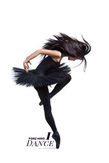 I Dance Dance Dancing Dancer Like Followme Follow Follow4follow Forzhiro Forzdancers Picoftheday Quotes