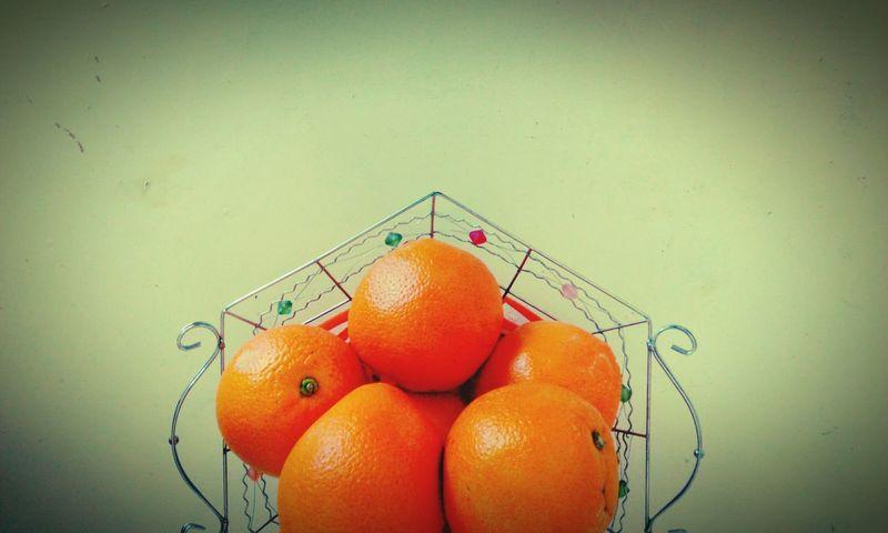 Oranges Orange Fruits Citrus Fruit Basket Colors Color Photography Fruits And Vegetables Fruits ♡ Orange Orange Color Enjoying Life