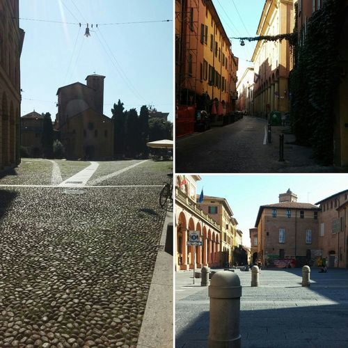 Nofilter Santostefano Piazzaverdi Cartoleria Bologna