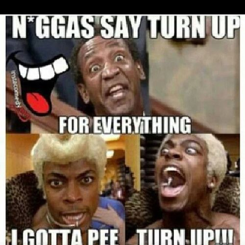 Niggassay TurnUp Smh Kmsl hilarious instadaily tagfortags like4likes