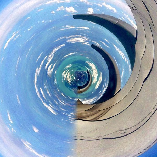 Blue Concentric Outdoors Water No People Abstract Day Sky EyeEm Best Shots EyeEm EyeEm Team EyeEm Best Shots - Nature EyeEm Nature Lover EyeEm Best Edits EyeEm Gallery Eye4photography  Eyem Gallery Eye EyeEmBestPics Eye4photography  Eyeemphotography Eyemphotography Eyes EyeEm Masterclass Eyem Best Shots