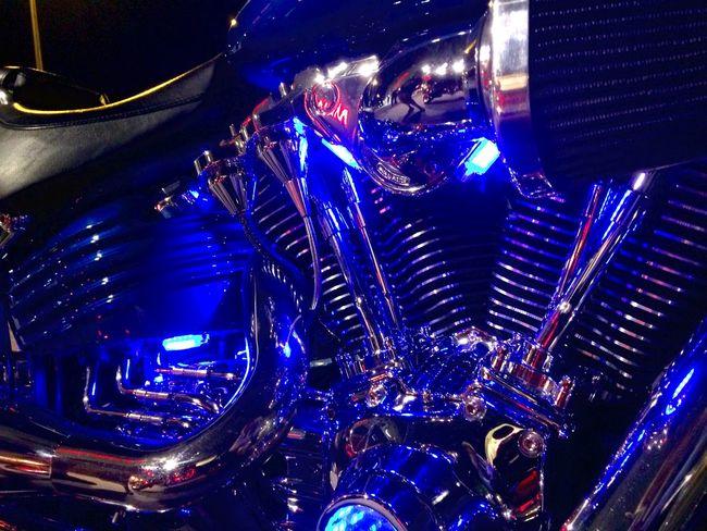 Motorcycles Motorrad