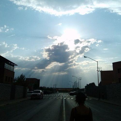 Tanta perfección en una foto Photography Clouds And Sky Nubes Sinfiltro