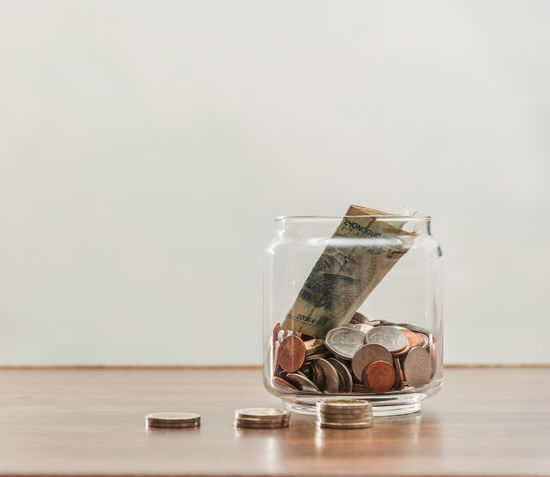Save money Accountancy Currency Growing Growth Account Accountant Accounting Bank Banking Coin Concept Dolar Earnings Euro Exchange Finance Financial Fund Income Invest Investing Investor Money Save Savings