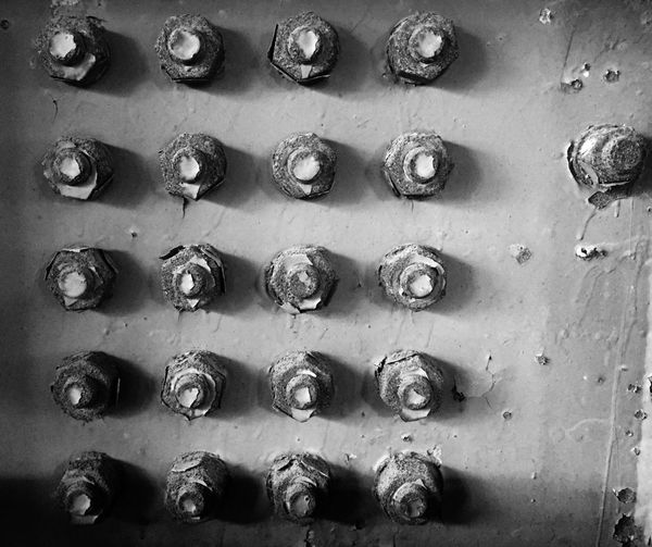 Old Stuff Zeche Zollverein B&Bs Grand Adventure
