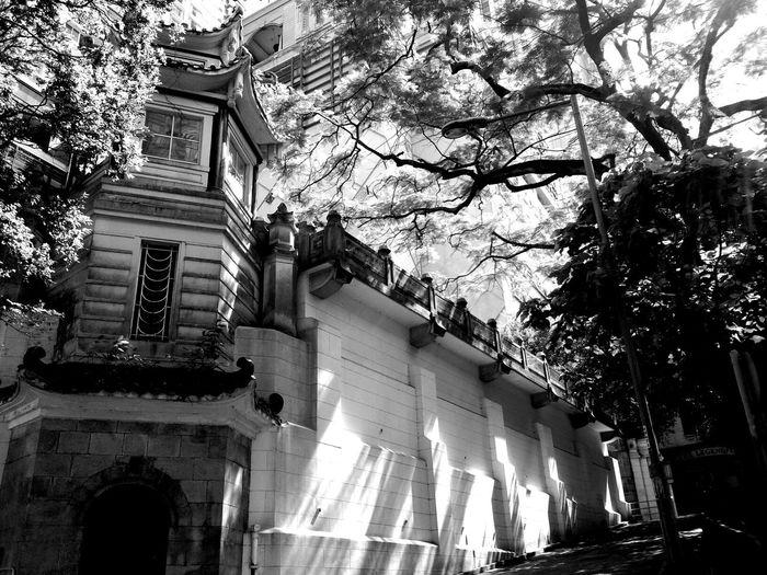 Black And White Blackandwhite Noir Et Blanc Scenery Shots