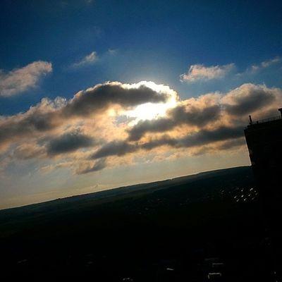 доброеутротатарстан доброеутроРоссия казань рассвет время 6:15