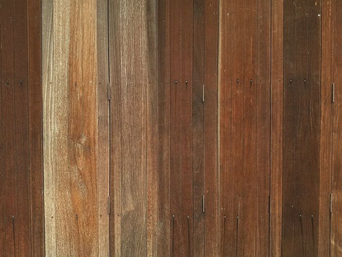 Backgrounds Full Frame Textured  Brown Pattern Wood Grain Abstract Close-up Grunge
