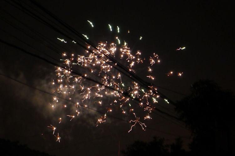 Fireworks2017