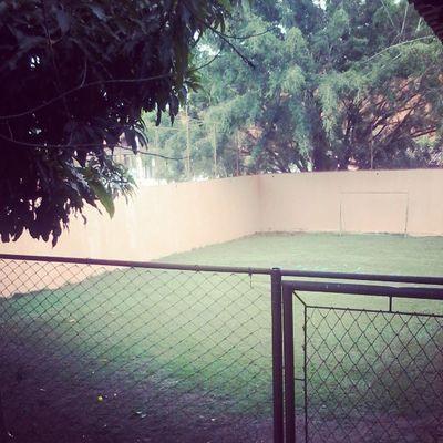 Futebol com os amigos Fut  Ousadia e Alegría TÓIS  amigos