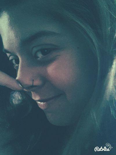 =P .. Boring Hi! Taking Photos Smile❤ Selfie ✌ Muaaa :* Popular Photos